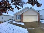 110 Village Green Drive, Indianapolis, IN 46227