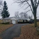 1410 West Smith Valley Road, Greenwood, IN 46142