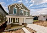 14277 James Dean Drive, Carmel, IN 46033