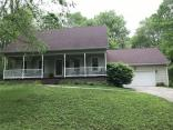 8350 South Floral Avenue, Knightstown, IN 46148