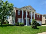 10649 Wiley Lane, Indianapolis, IN 46231