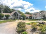 11197 Estancia Way<br />Carmel, IN 46032