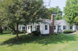 5944 Crittenden Avenue, Indianapolis, IN 46220
