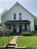 603 East South Street, Arcadia, IN 46030