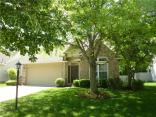 19219 Amber Way, Noblesville, IN 46060