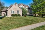 5003 Williams Drive, Carmel, IN 46033