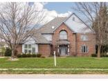 12150 Old Stone Drive, Indianapolis, IN 46236