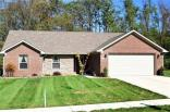 4870 East Clearview Drive, Mooresville, IN 46158