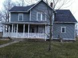 1991 North Putnam County Road, North Salem, IN 46165