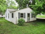 2502 West Mccarty Street, Indianapolis, IN 46221