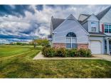 9711 Anson Street, Fishers, IN 46038