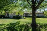 11025 West Lakeshore Drive, Carmel, IN 46033