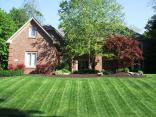 8917 Serpent Circle, Indianapolis, IN 46236