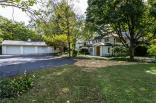 8005 Englewood Road, Indianapolis, IN 46240