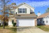 5638 Congressional Place, Indianapolis, IN 46235