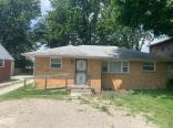 4184 North Grand, Indianapolis, IN 46226