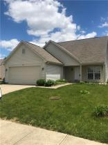2997 Lodgepole Drive, Whiteland, IN 46184