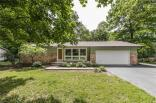 9146 North Delaware Street, Indianapolis, IN 46240