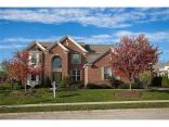12628 Duval Drive, Fishers, IN 46037