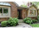 489 Camby Ct, Greenwood, IN 46142