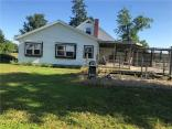 408 West Jefferson Street, Kirklin, IN 46050