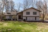 7019 Chesham Court, Indianapolis, IN 46256