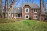 10422 Starboard Way, Indianapolis, IN 46256