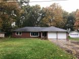 1525 South Ridgeview Drive, Yorktown, IN 47396