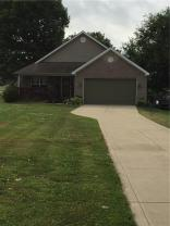 2727 East Annily Court, Martinsville, IN 46151
