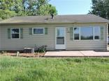 3064 East 200 S, Anderson, IN 46017