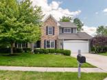 10539 Beacon Ln, INDIANAPOLIS, IN 46256