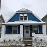 1815 Union Street, Indianapolis, IN 46225