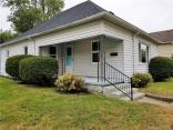 502 East Pearl Street, Greenwood, IN 46143