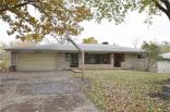 5348 West Hanna Avenue, Indianapolis, IN 46221