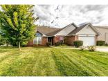 4820 Oakleigh Parkway, Greenwood, IN 46143