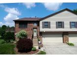 8359 Chapel Pines Dr, Indianapolis, IN 46234
