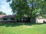 7110 Mortwood St, Indianapolis, IN 46241