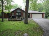 2934 Amherst St, Indianapolis, IN 46268