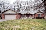 360 Serenity Way, Greenwood, IN 46142