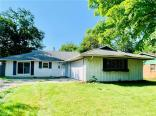 3658 Breen Drive, Indianapolis, IN 46235