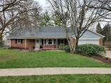 11127 N Haverstick Road, Carmel, IN 46033