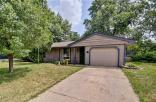 4113 Marseille Road, Indianapolis, IN 46226