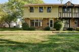8013 East 20th Street, Indianapolis, IN 46219