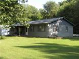 3413 Stultz Road, Spencer, IN 47460