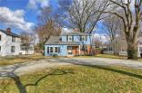 6015 North Evanston N Avenue, Indianapolis, IN 46220