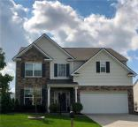 12235 Rally Court, Noblesville, IN 46060