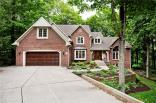 8150 Bounty Court, Indianapolis, IN 46236
