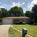 5925 Boettcher Court, Indianapolis, IN 46228