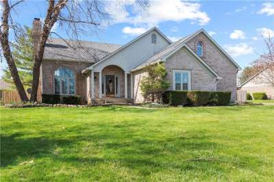 488 S Turnberry Court, Avon, IN 46123