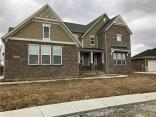 11162 Glen Avon Way, Zionsville, IN 46077